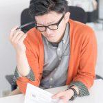 【転職活動】書類選考に合格するために必要なこととは?テンプレートや見本は不要!巷に溢れる職務経歴書の書き方講座は間違いだらけ!